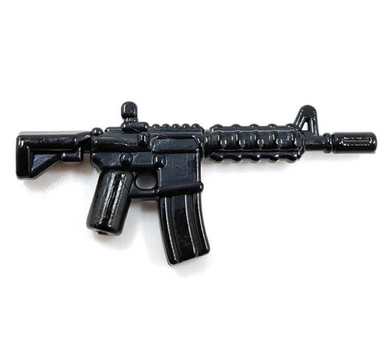 BrickArms M4A4