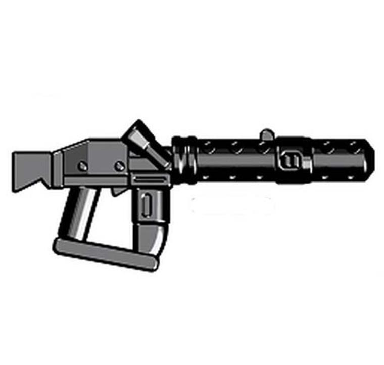 Brickarms FWMB-10K Repeating Blaster