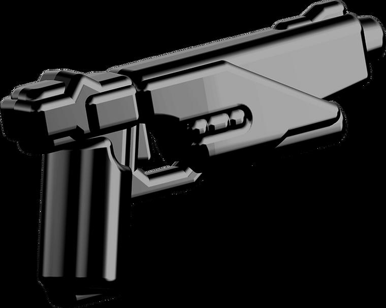 BrickArms Westar-35