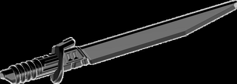 BrickArms Dark Blade