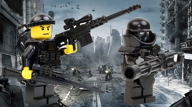 combatbrick-banner.jpg