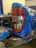 EZDown - Ford Ranger PX3 (including Ford Ranger Raptor)
