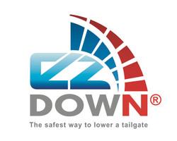 EZ Down Australia