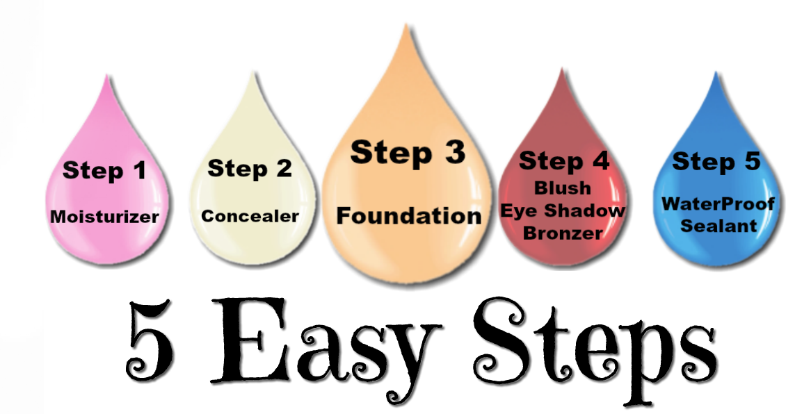 makeup-step3-shadow.png