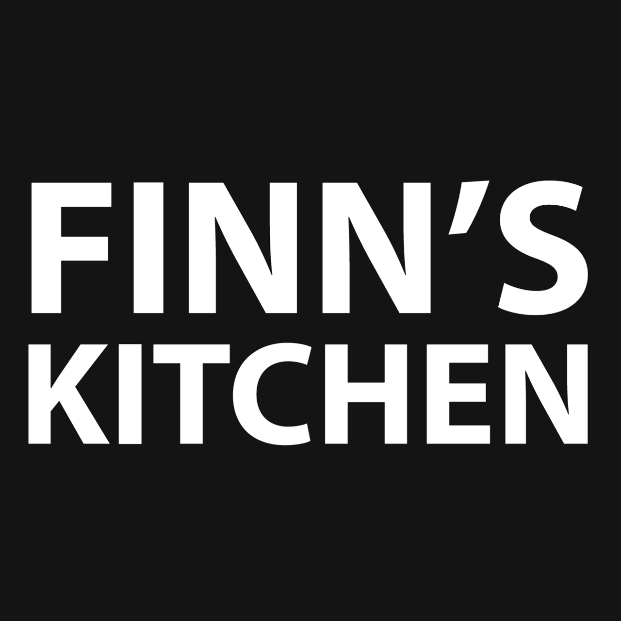 Finn's Kitchen