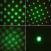 Laser Grid Scope