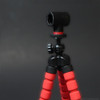 Laser Mount Head With Tripod