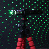 Laser Grid and Tripod PACKAGE