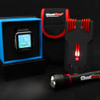 Ghost Hunting Kit for Beginners
