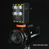 Night Vision Video Package