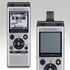 Olympus EVP Recorder with USB and LIVE Listening