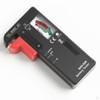 Energy Drain Battery Tester