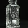Orb In A Bottle