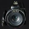Dual Full Spectrum & Night Vision Camcorder