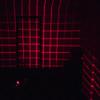 360° Puck Laser Grid
