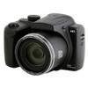 Full Spectrum Camera Pro