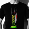 Uncontainable Ecto T-Shirt