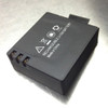 Battery for POV Camcorder