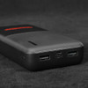 USB Battery Power Pack for Portable Charging