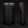 Rook EMF Meter for Ghost Hunting
