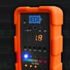 EDI+ Meter