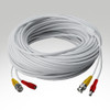 Video/Power DVR Cable