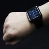 EVP Wrist Recorder 3