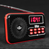 SBox Ghost Box + Recorder