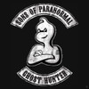 Sons of Paranormal T-Shirt