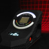 GS2 Laser Grid Motion Tracking System