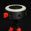 360° Motion Puck