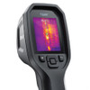 FLIR Thermal Cam TG267