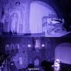 Phasm Full Spectrum Night Vision Camera Light Infrared Sample Shots