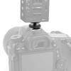 Hotshoe/Tripod Adapter