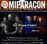 Join us at MIParacon 2021