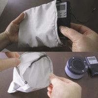 Ghost Box Faraday Cage Pouch