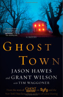 Ghost Town Jason and Grant