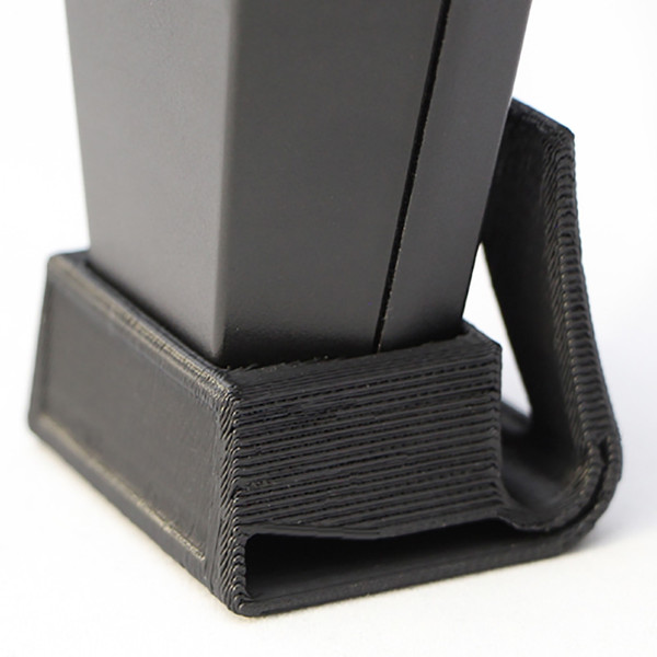 K2 Stand Clip