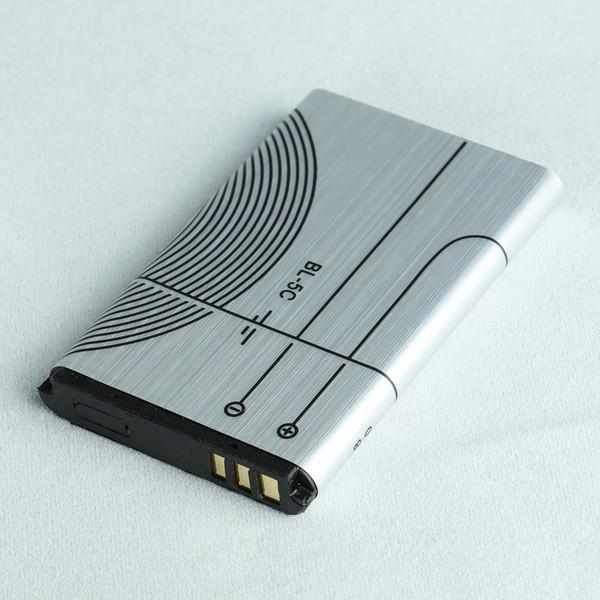 Battery for SBox