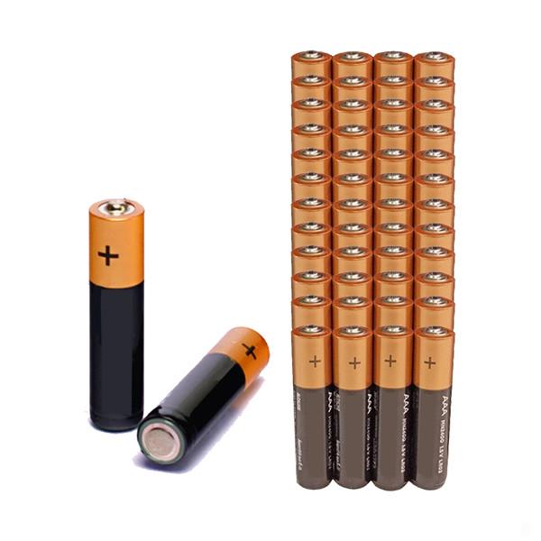 Bulk Batteries