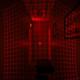 Laser Grid GS1
