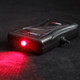 Laser Grid Mapping Projector