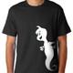 Gus Glow T-Shirt