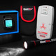 Ghost Hunting Go-Kit