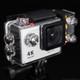 Full Spectrum POV Cam