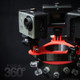 360° Camera Rig Package - ST