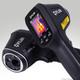 FLIR Thermal Cam TG165