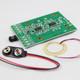 DIY EMF Meter Kit