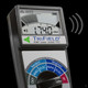 TriField TF2 EMF Meter