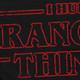 Paranormal Things T-Shirt